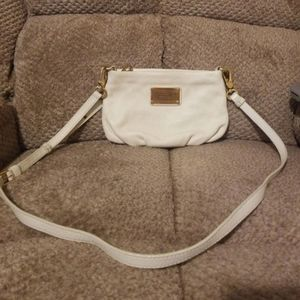 *PRICE DROP* Marc Jacobs Small Classic Q Percy